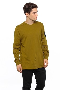 Longsleeve The North Face Fine 2
