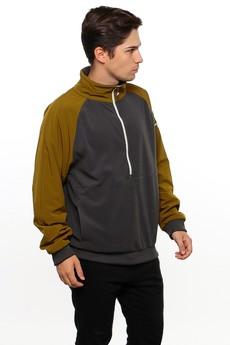 Bluza Zip The North Face Extreme