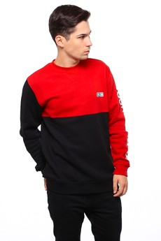Bluza DC Shoes Clewiston