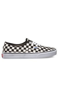 Buty Vans Authentic Checkerboard