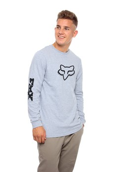 Longsleeve Fox Finisher
