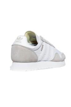 Buty Adidas Haven
