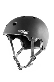 Kask Long Island EPS