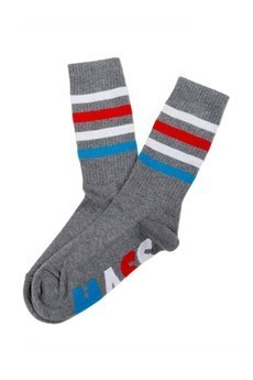 Skarpetki Mass Denim Socks Grand
