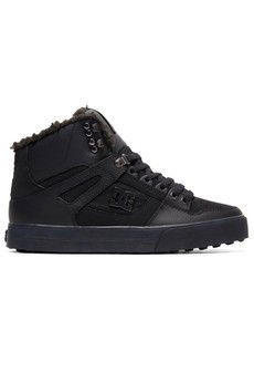 Buty DC Shoes Pure Hight WNT