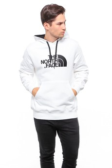 Bluza Kaptur The North Face Dreaw Peak