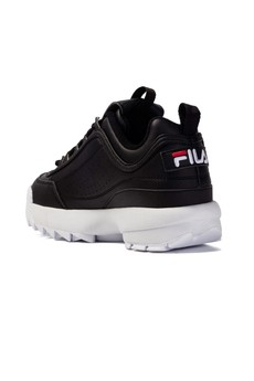 Buty Fila Disruptor Low
