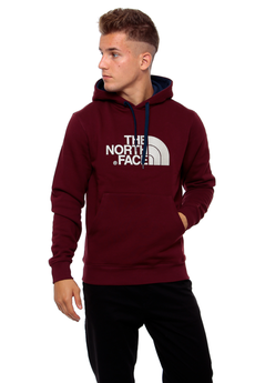 Bluza Kaptur The North Face Drew Peak