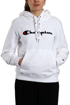 Bluza Kaptur Damska Champion Hooded