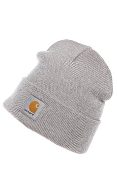Czapka Zimowa Carhartt Short Watch Hat
