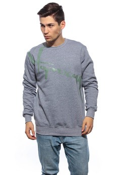 Bluza Stoprocent Downhill
