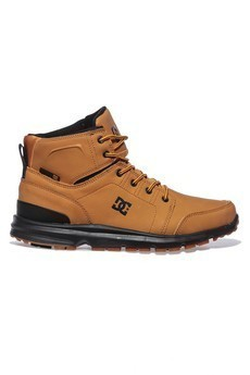 Buty DC Shoes Torstein