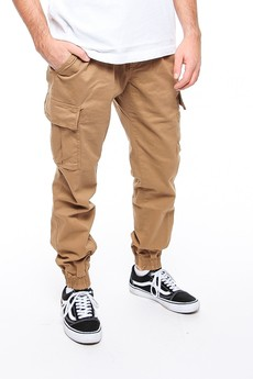 Spodnie Diamante Wear Jogger RM Hunter