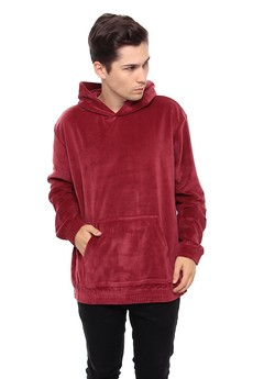 Bluza Champion Velour Oversized