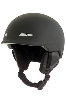 Kask Snowboardowy Quiksilver Play