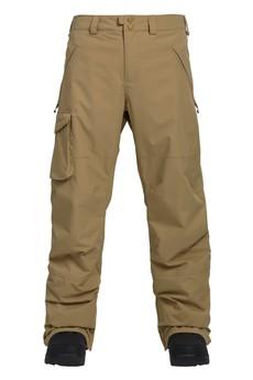 e5dcd3a0d28d Spodnie Snowboardowe Burton Covert