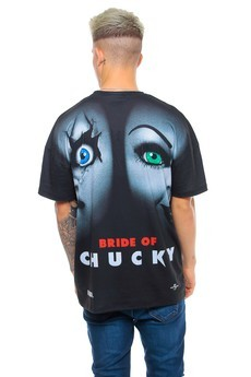 Koszulka Hype Universal Monster Bride Of Chucky
