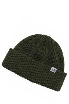 nowe obrazy bardzo tanie Cena hurtowa Czapki zimowe, czapki beanie, czapki z pomponem, Burton sklep