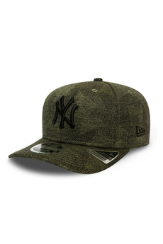 Czapka New Era New York Yankees Engineered Fit 9Fifty