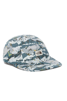 Czapka The North Face Liberty 5 Panel