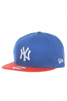 Czapka New Era New York Yankess