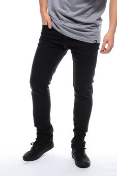 Spodnie Carhartt Rebel Slim Tapered Fit