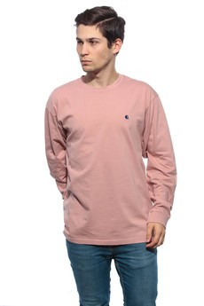Longsleeve Carhartt Madison