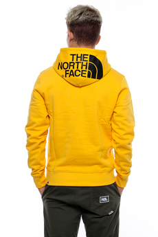 Bluza Kaptur The North Face Seasonal Drew Peak