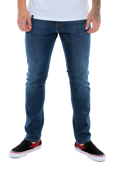 Spodnie Carhartt WIP Rebel Pants Slim Tapered Fit