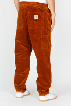 Spodnie Carhartt WIP Flint Regular Tapered