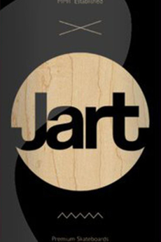Blat Jart New Wave