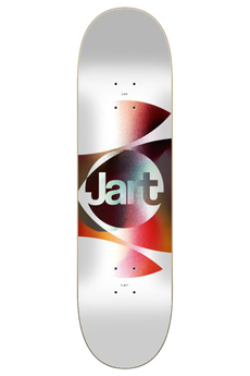 Blat Jart Wallpaper
