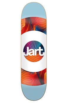 Blat Jart Abstract